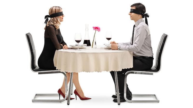 Speed dating kalgoorlie