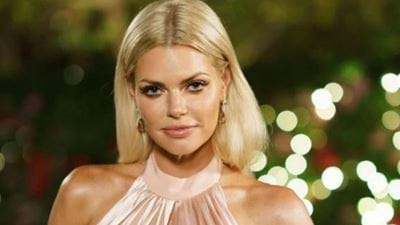 KNEW IT: Sophie Monk Confirms One Of The Biggest Bachie Rumours