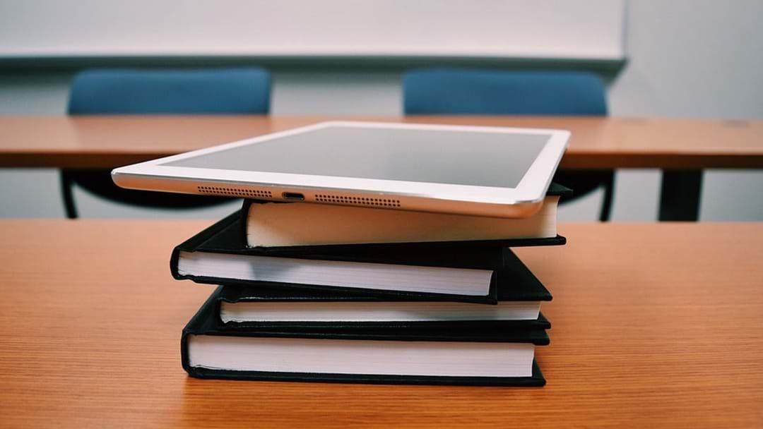 New Education & Support Precinct For Dubbo