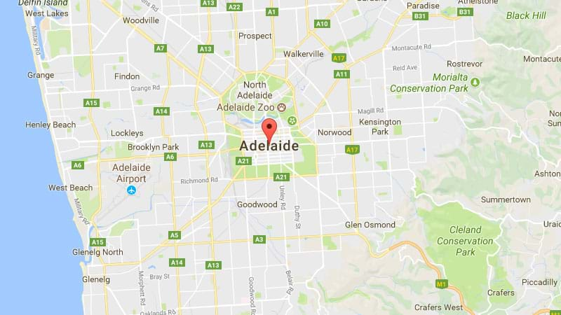 The Top 10 Suburbs In Adelaide With The Best Lifestyle