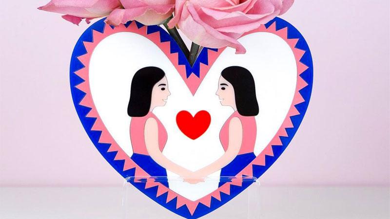 Love Just Lovely