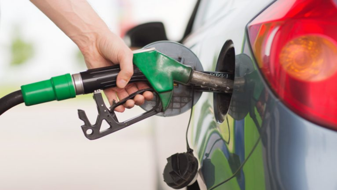 Sydney, Fill Up NOW To Get Cheap Petrol Before Christmas