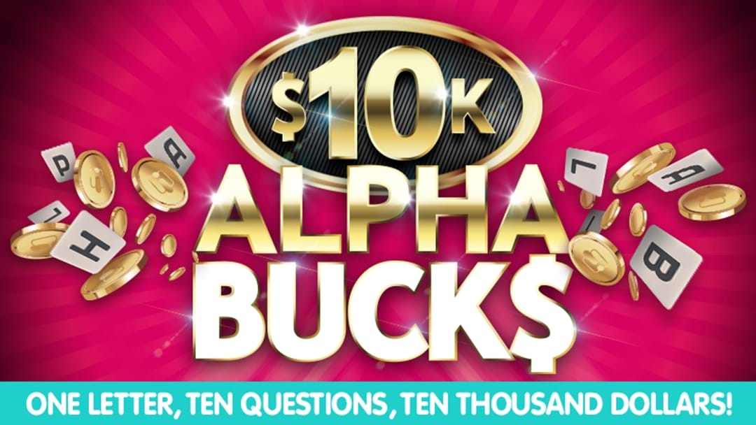 Win Big Easy Cash With Perth's Favourite Game