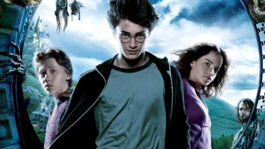 Sydney Is Getting Its Own Harry Potter Trivia Night
