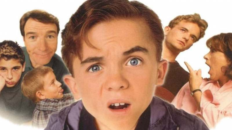 Frankie Muniz Has Revealed That He Doesn't Remember Ever Being On 'Malcom In The Middle&#39