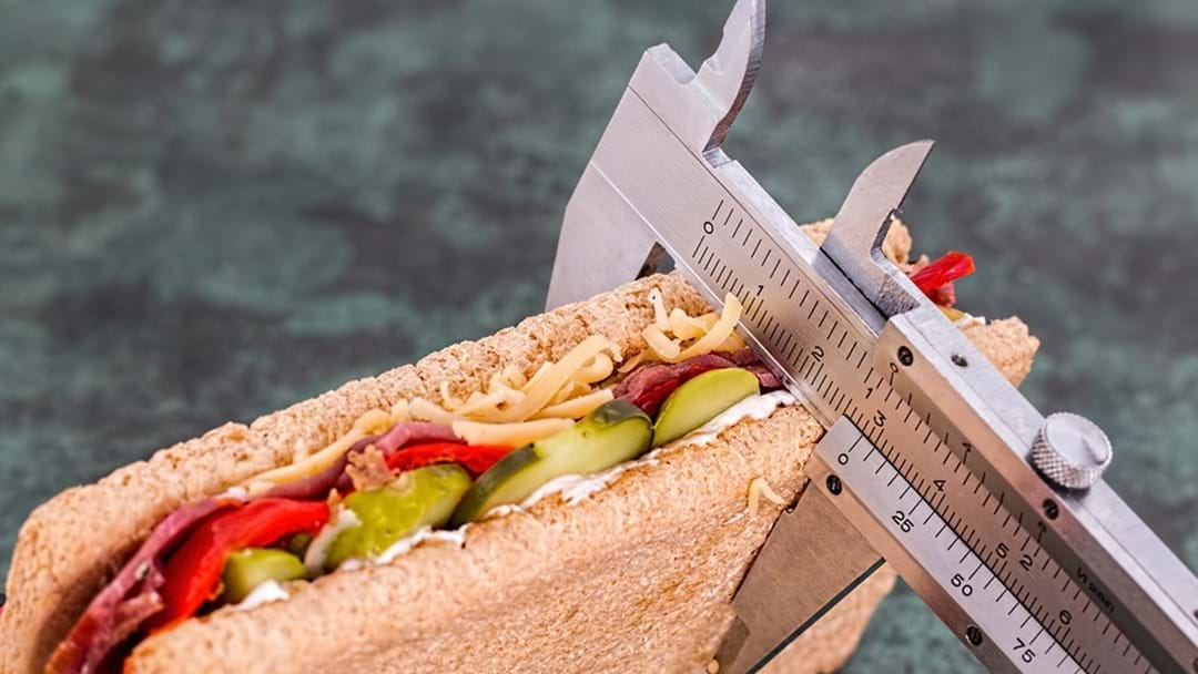 Obese Kids Are 10 Times More Common Than 40 Years Ago