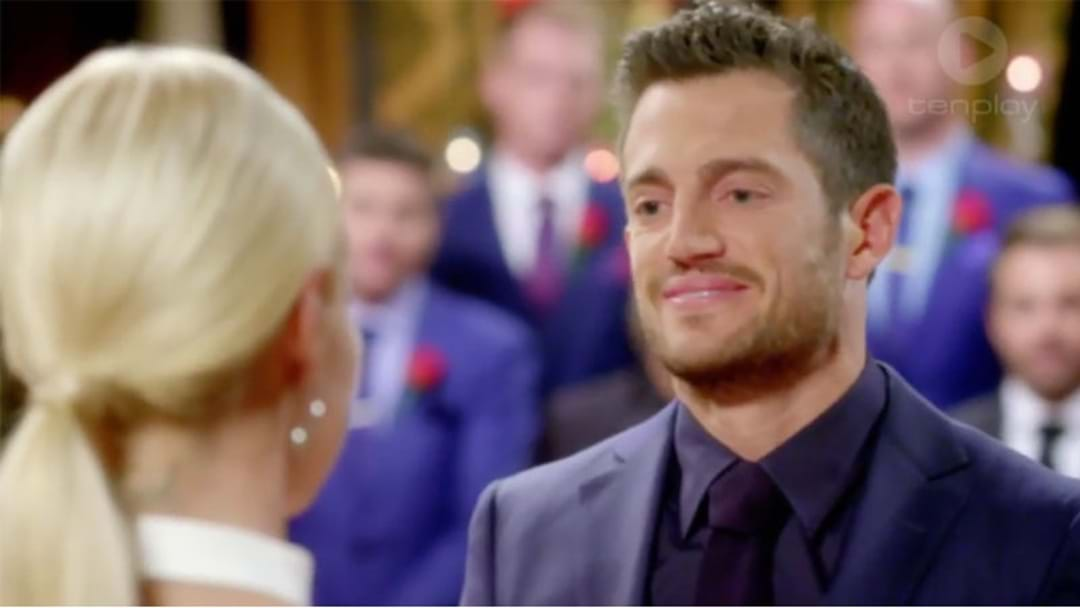 Mack Says Stu Won't Win 'The Bachelorette' & Thinks This Sweetheart Will Instead!