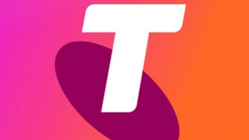 Article heading image for Telstra Fixes Issues With Triple Zero Calls Following Outage