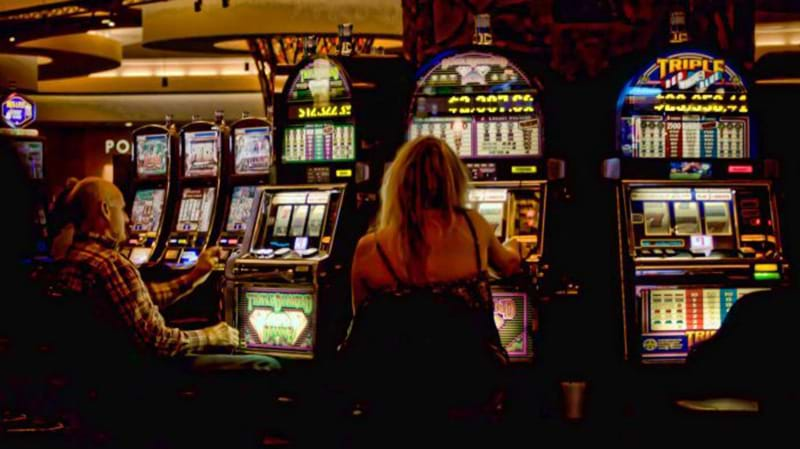 Crown 'rejects' allegations of serious misconduct at Melbourne Casino