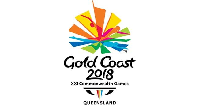 2018-commonwealth-games-logo.jpg