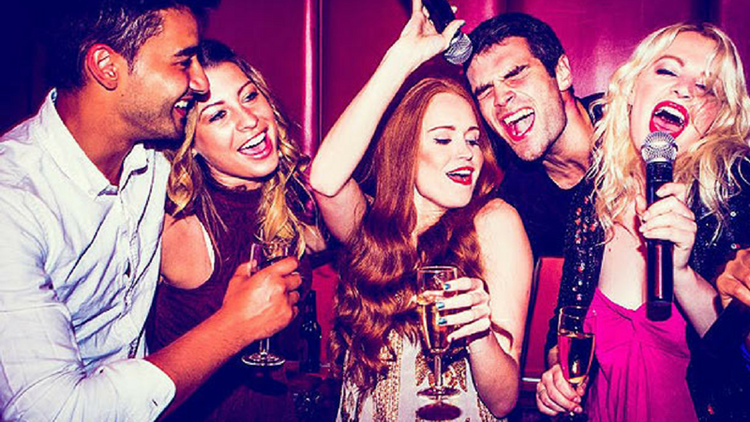 Where to sing your heart out at karaoke across the Coast