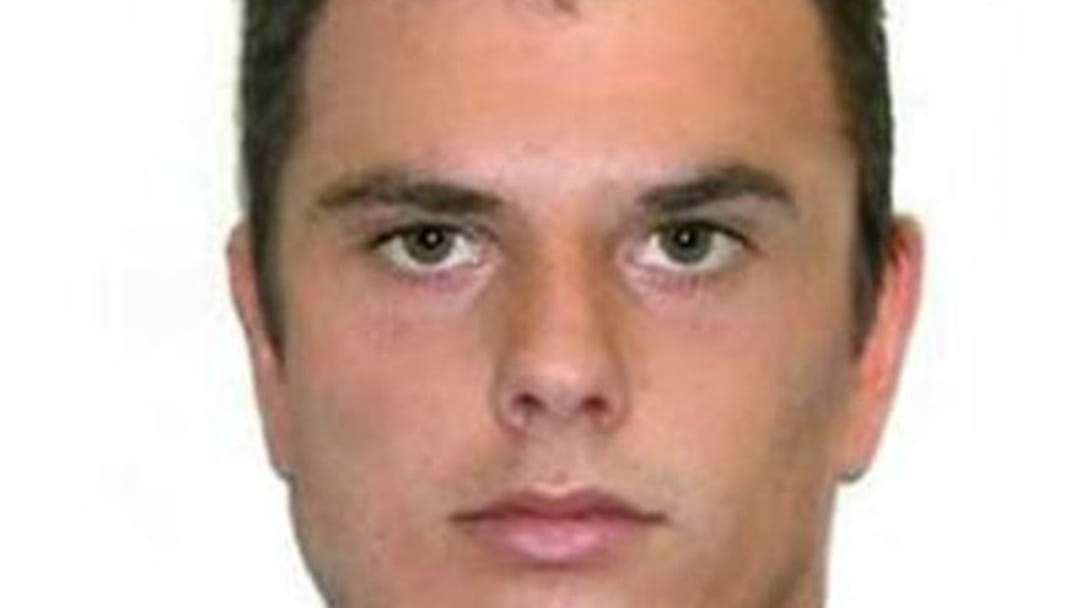QLD Police Release Image Of Man Wanted For Sexual Assault Of Child In Flinders View