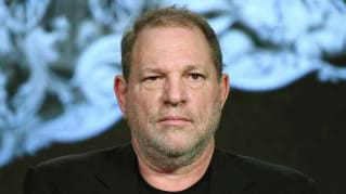 Article heading image for The Weinstein Co. Files For Bankruptcy