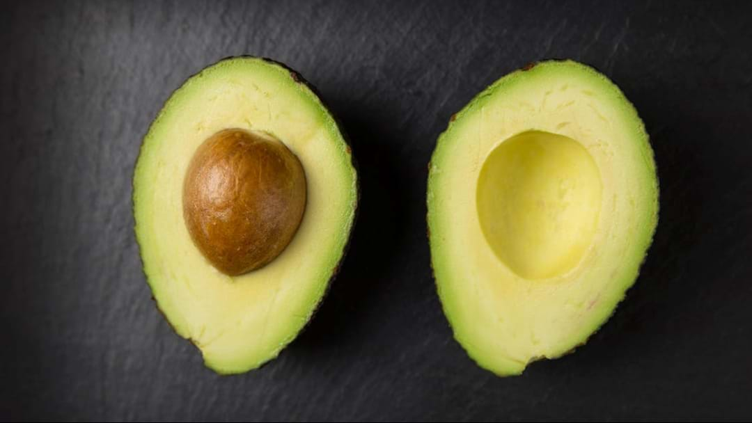 Avocados Could Drop In Price As Supplies Smash 10 Year Records