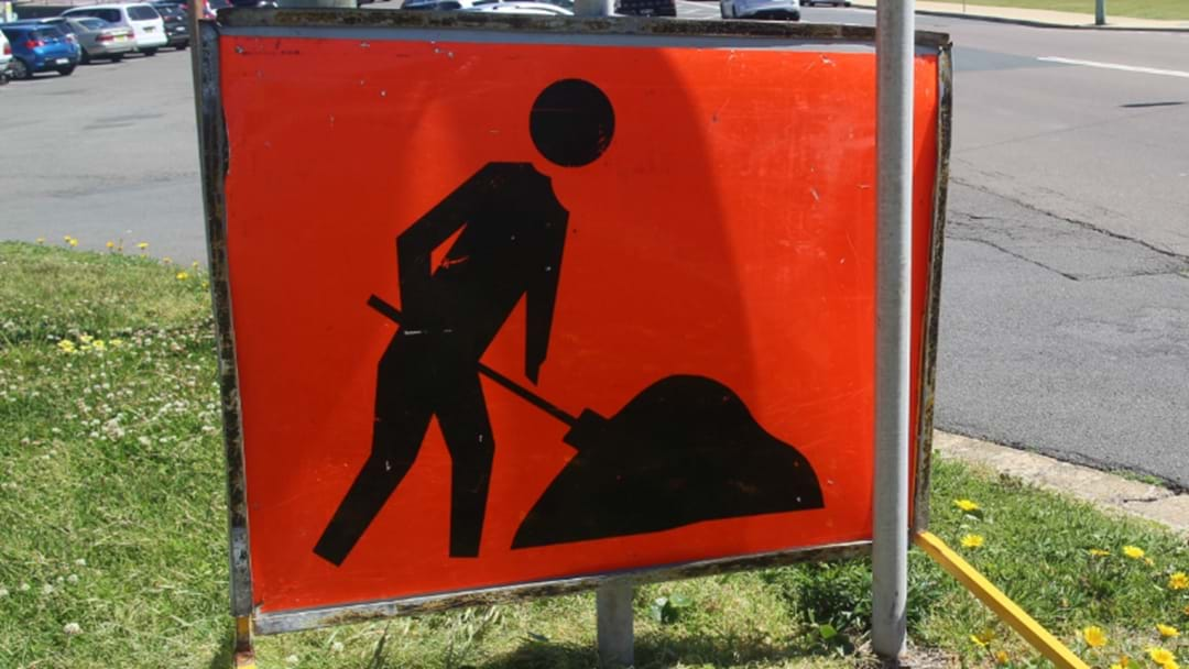 Major Roadworks In South Dudley To Reduce Crash Risk