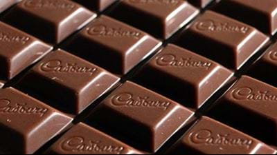 Cadbury Release Two New Bars!