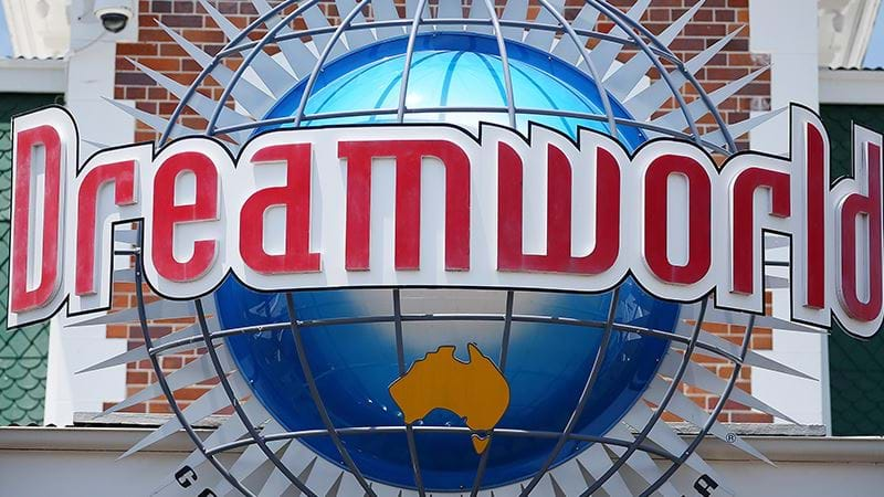 Article heading image for DREAMWORLD: Inquest To Hear About Other Ride Malfunctions