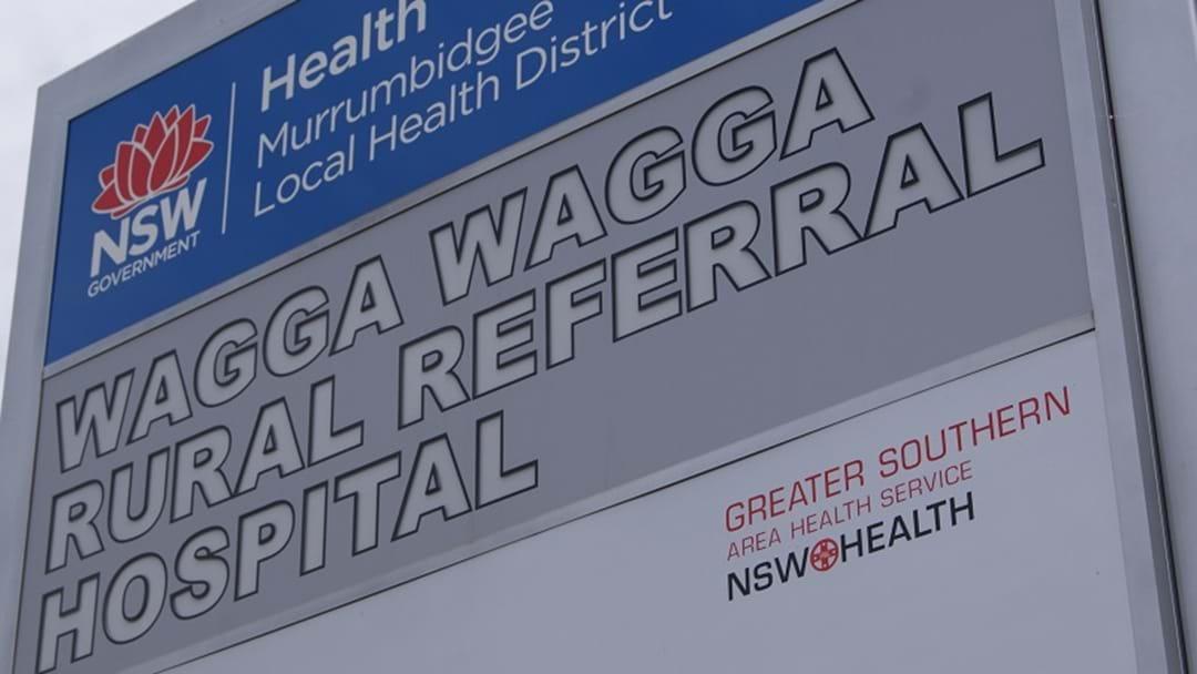 People power brings back 'Wagga Base'