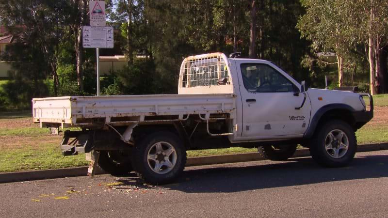 Article heading image for Teen Killed In Postie Bike Crash Near Maitland