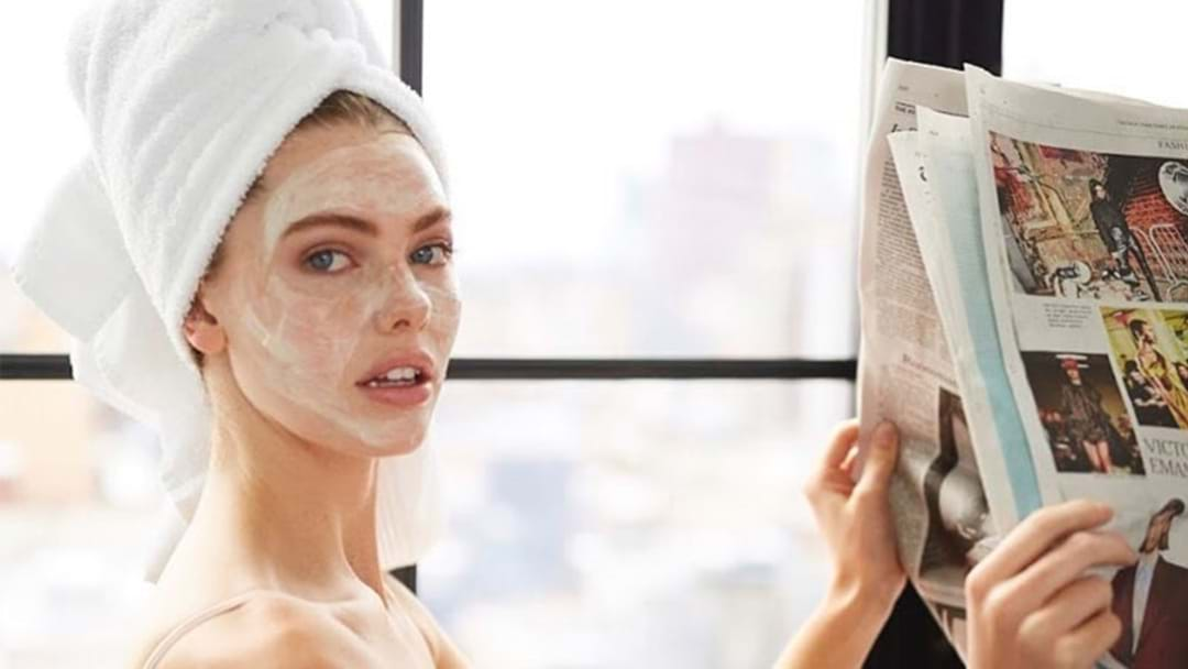 The Cult Beauty Product That Had A 90,000 Person Waiting List!