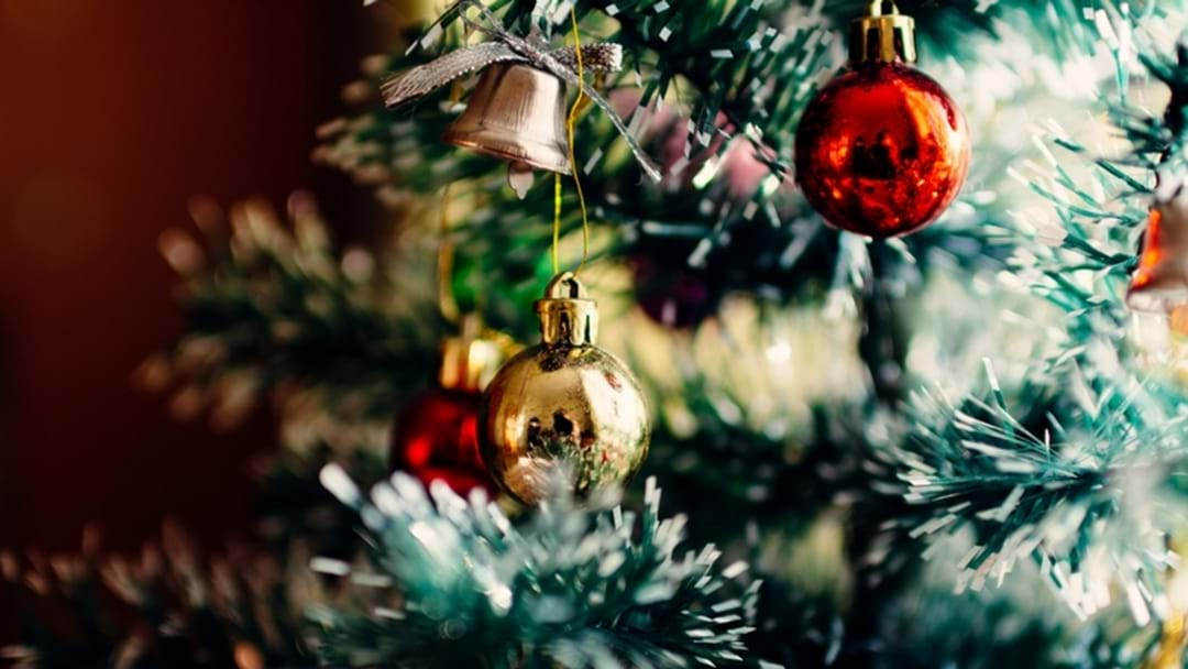 Where to get Christmas decorations on the Gold Coast