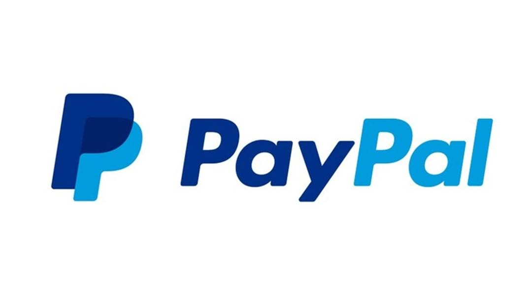 WARNING: If You Received This Email From 'Paypal', Delete It ASAP
