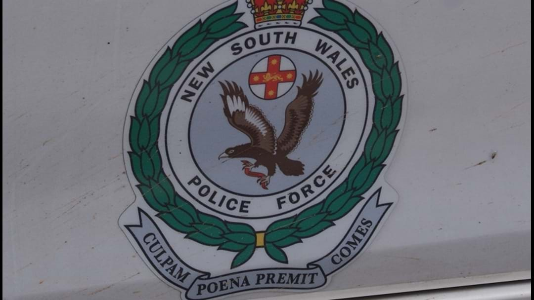 Coast man killed in Cowan crash