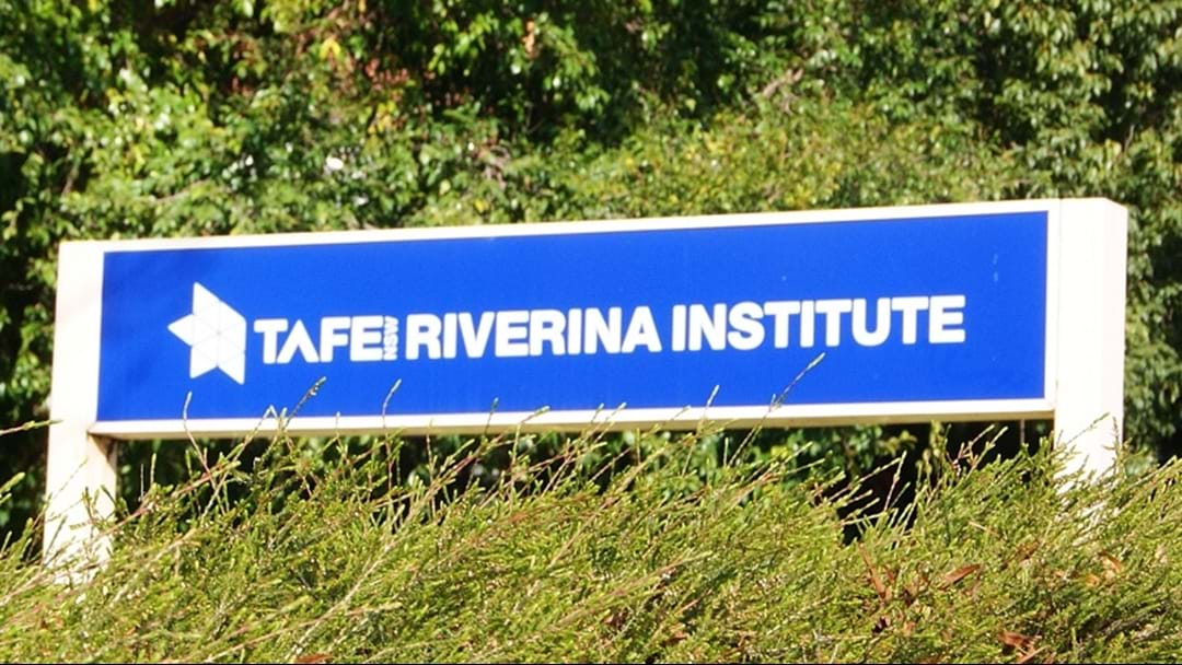 TAFE predicts the Riverina's biggest growth jobs for the next 3 years