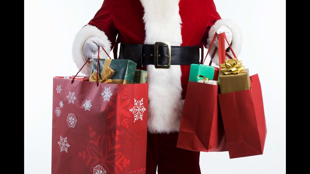 Wanna Gift: What To Buy Your Parents