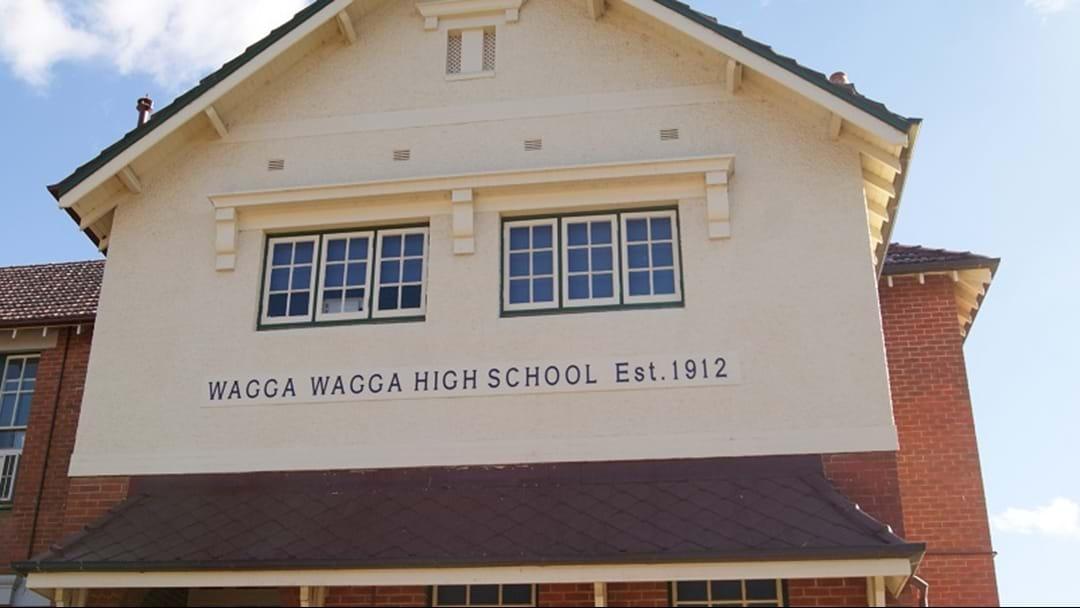 More Funding For School Maintenance