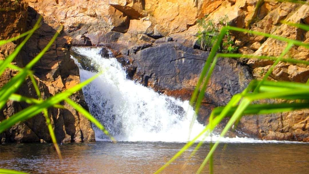 Five Swimming Holes Near Perth You Need To Check Out