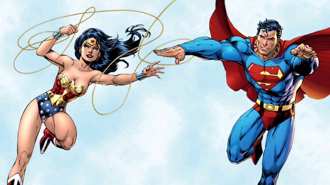 Auditions to be the next Superman and Wonder Woman will be held on the Coast next week