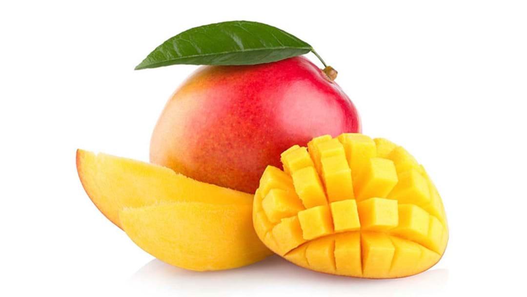 Bondi Is Getting Its Very Own Mango Festival