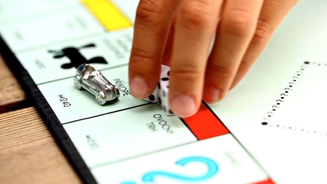 We've Been Playing Monopoly Wrong This Entire Time 'Coz Clearly, We Know Nothing
