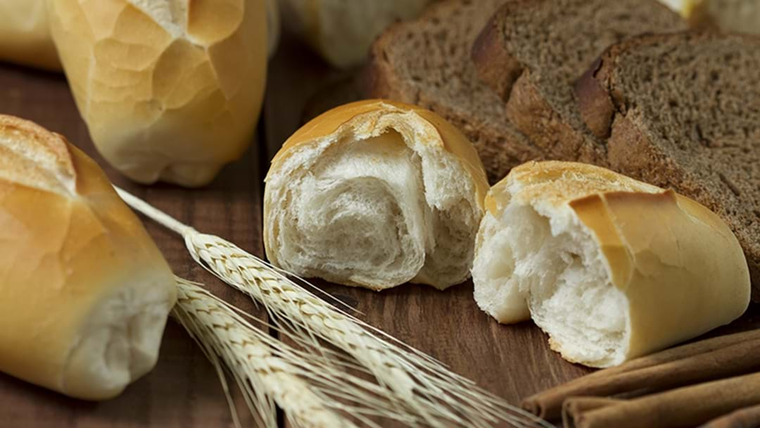 New Injection Could Mean End To Gluten-Free Diets For Coeliacs
