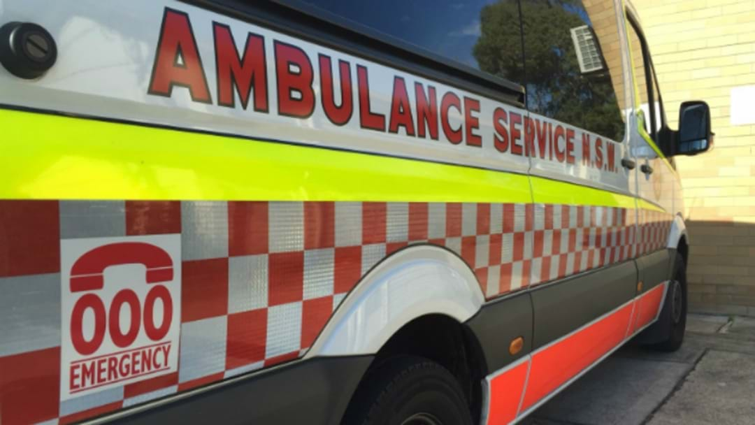 Rider Killed After Sliding Underneath Car Near Cessnock