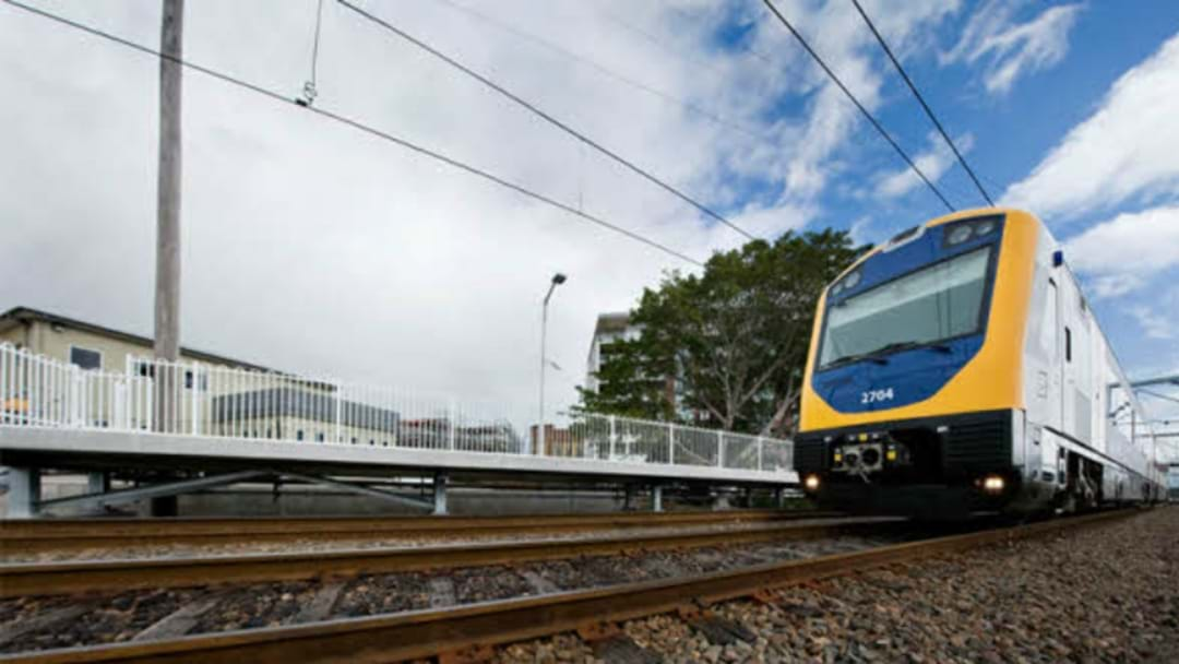 REPORT: Newcastle to Sydney Trains Taking Longer