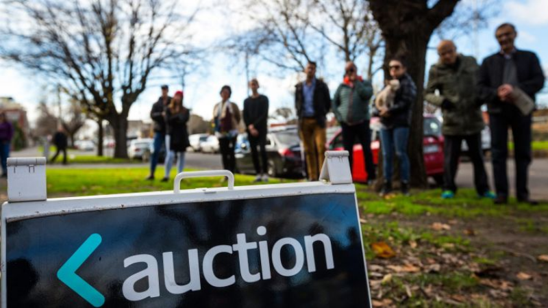 Article heading image for South Aussies Are Taking Longer To Save For Their First Home Deposit