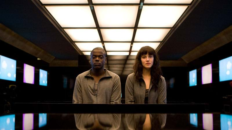 Black Mirror premiere date, full trailer finally revealed