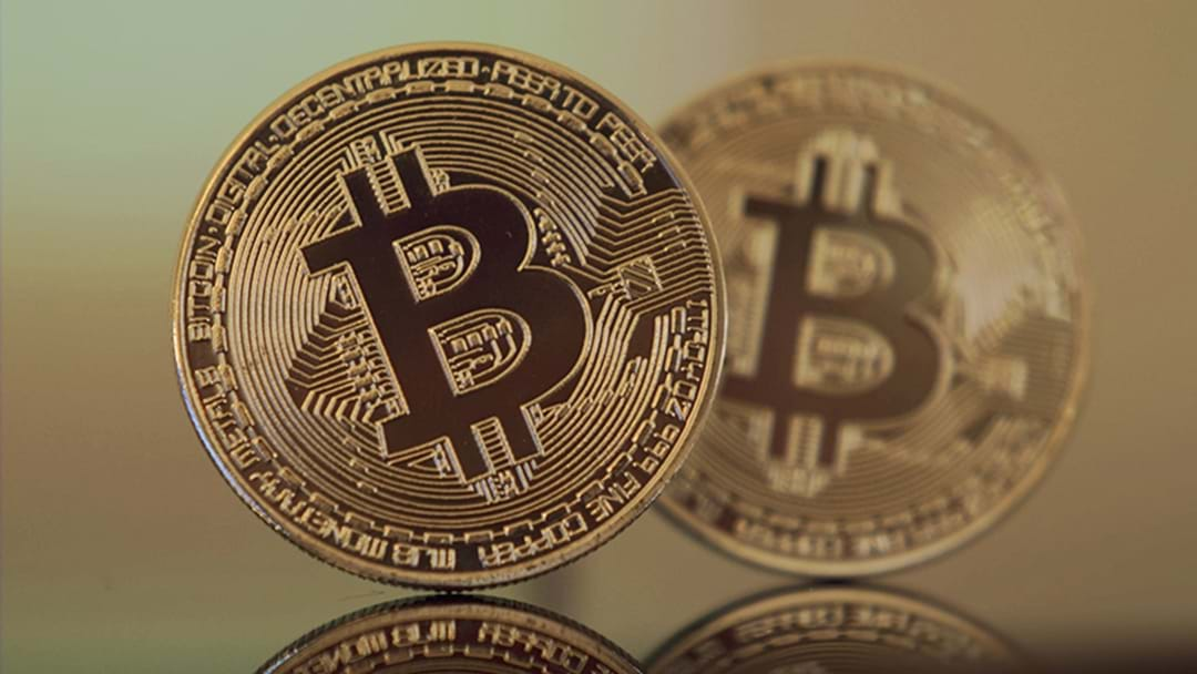 Everything You Ever Wanted To Know About Bitcoin But Were Too Afraid To Ask