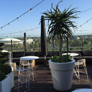 Four Adelaide Rooftop Bars You NEED To Visit!