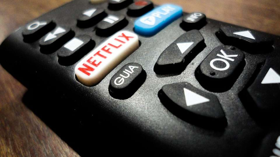 $0.42 EPS Expected for Netflix, Inc. (NFLX)