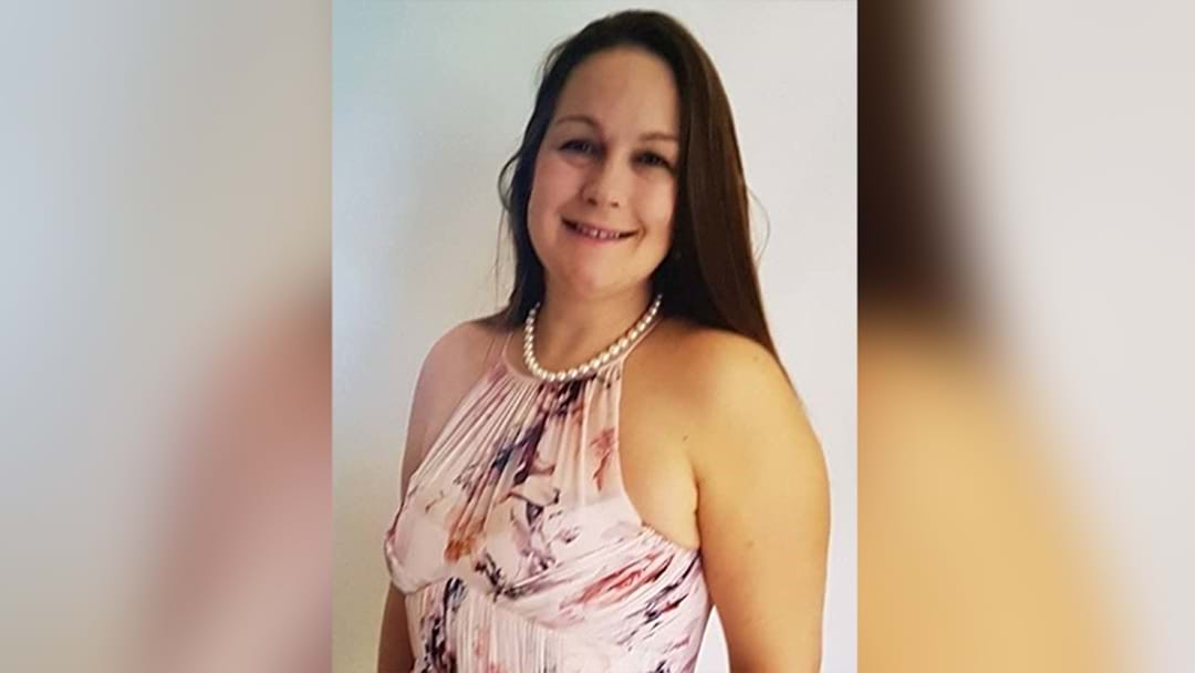 Police Seek Information About Sydney Mum Who Went Missing On Christmas Day