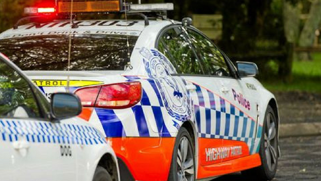 Man charged after shooting gun following incident at Bowraville hotel