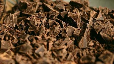 Chocolate Could Be Extinct By 2050