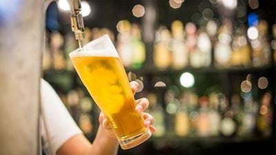 Beer & Ping Pong Festival Heads To Brisbane