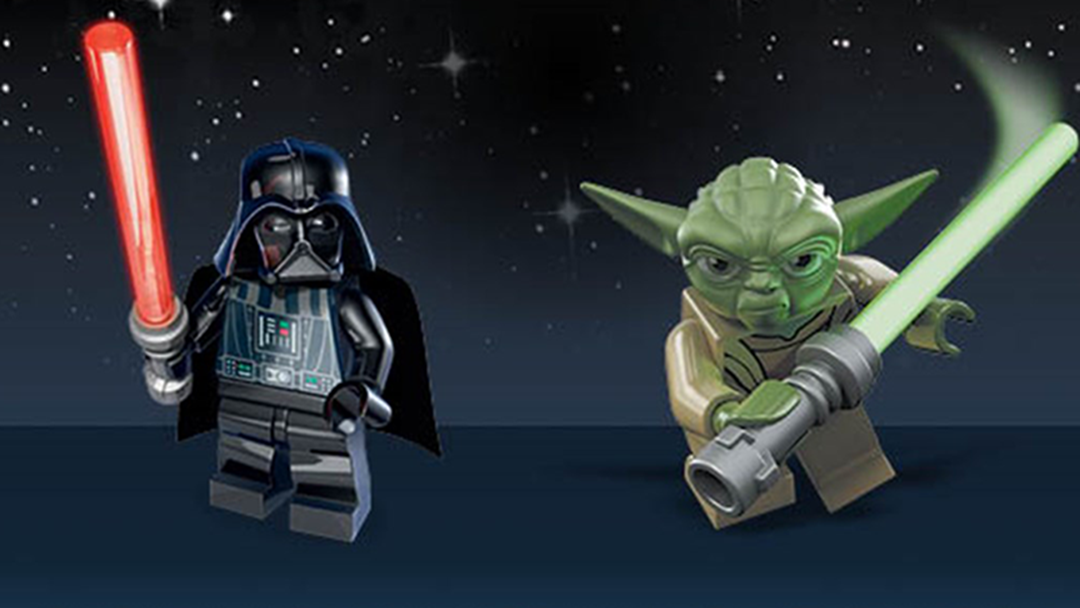 Melbourne's LEGOLAND Will Have A Star Wars Night & It's ADULTS-ONLY!