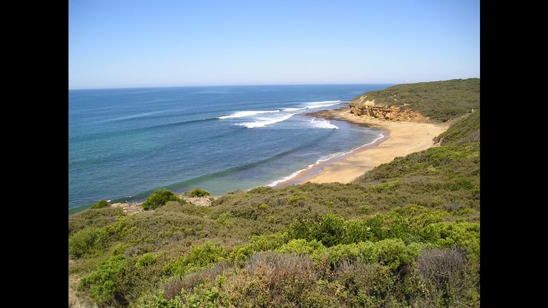 The Best Victorian Beaches To Visit This Summer