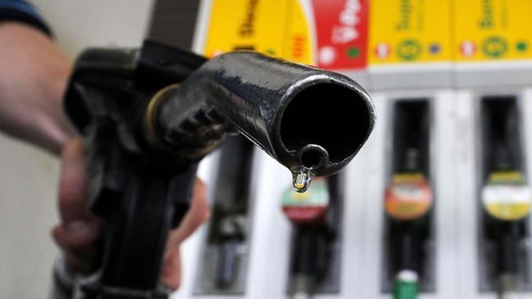 Brissie Motorists Told To Boycott Certain Price Gouging Servos