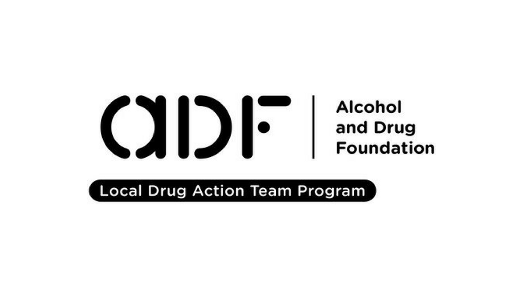 Government continues to act against illicit drugs